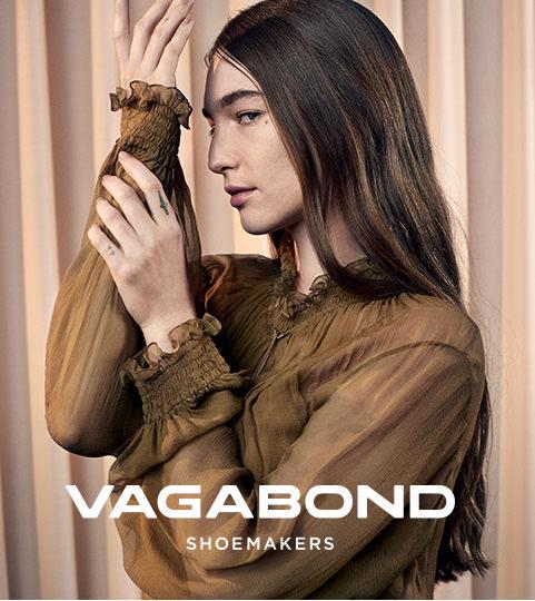 W21_w_vagabond