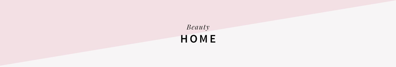 Listpage_beauty_w_10_sv
