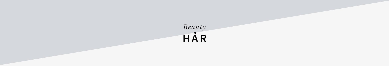 Listpage_beauty_m_05_sv