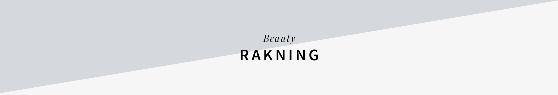 Listpage_beauty_m_06_sv