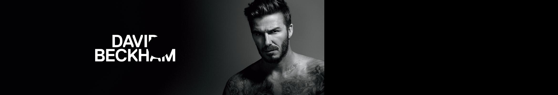 David-Beckham-brandwall