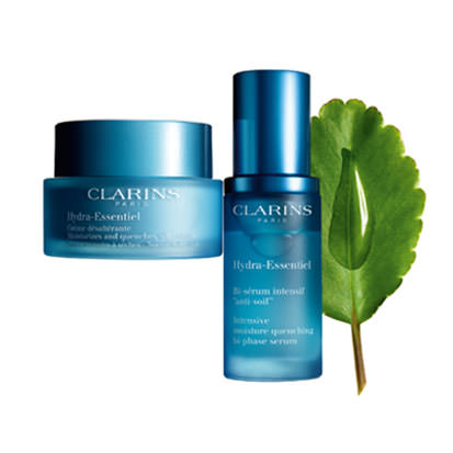 Clarins_category_1