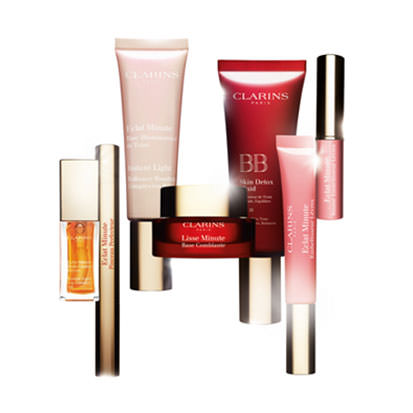Clarins_category_3