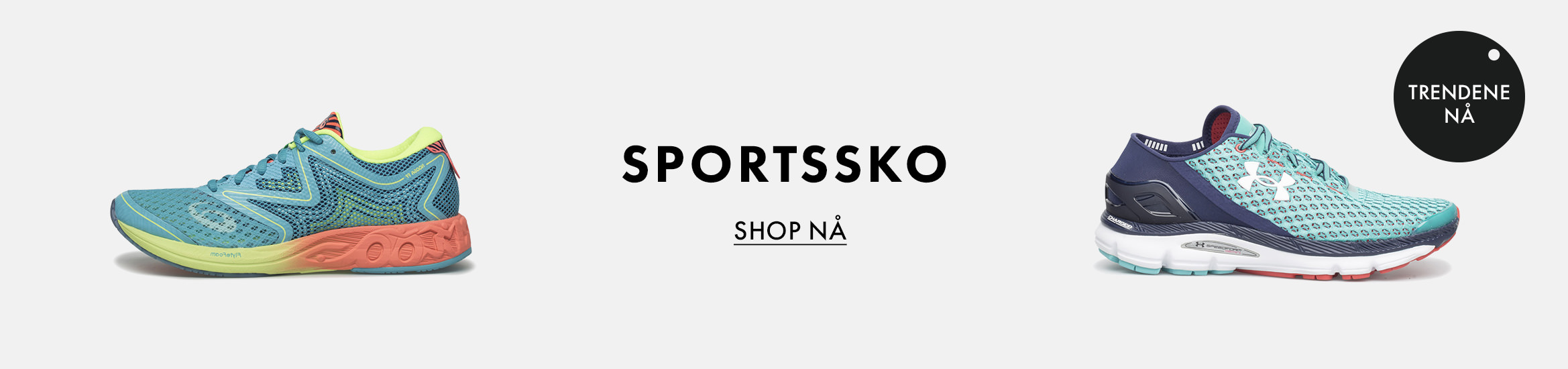 W22_sport_w_3a_no