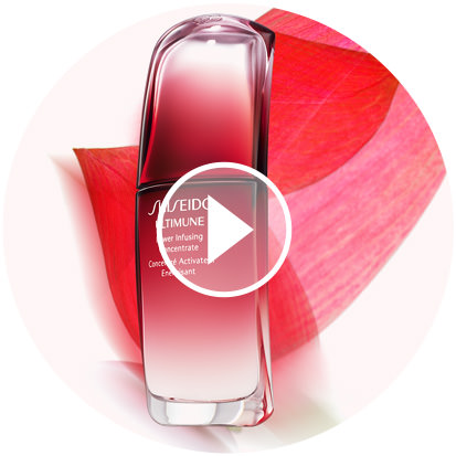 Shiseido_category_1_video