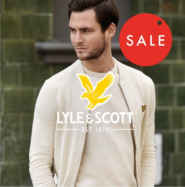 W28_Sale_Lyle-&-Scott_m_4c