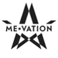 MEVATION