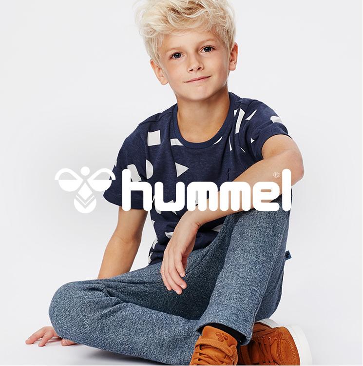 W32_k_4b_hummel