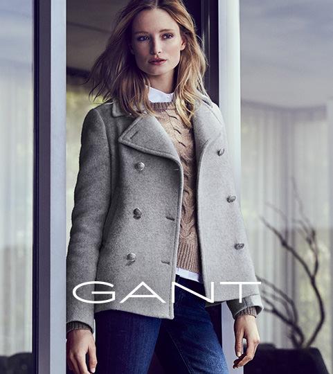 Gant_k