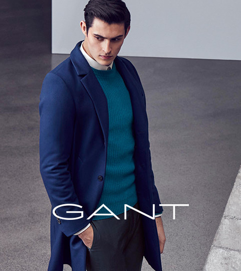 Gant_m