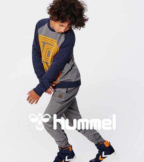 Hummel_k