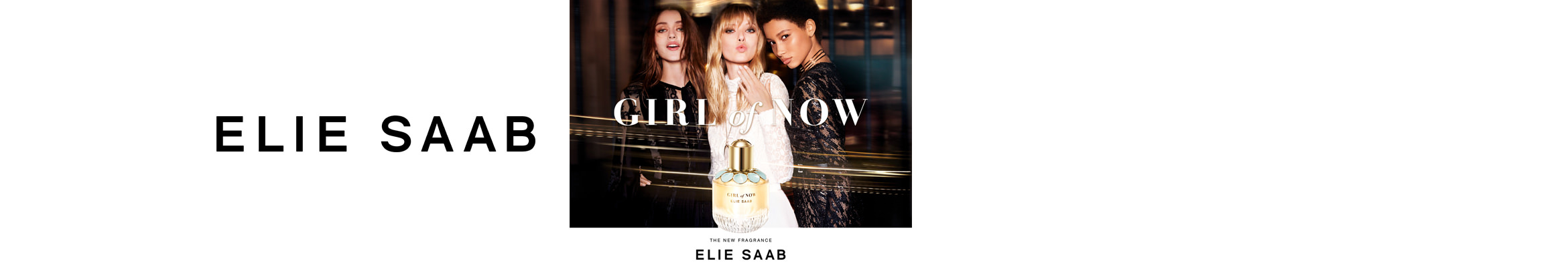 Elie-Saab-brandwall---NEW