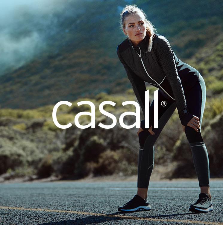 W35_sport_w_Casall
