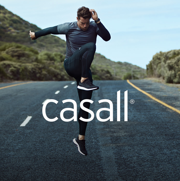 W35_sport_m_Casall