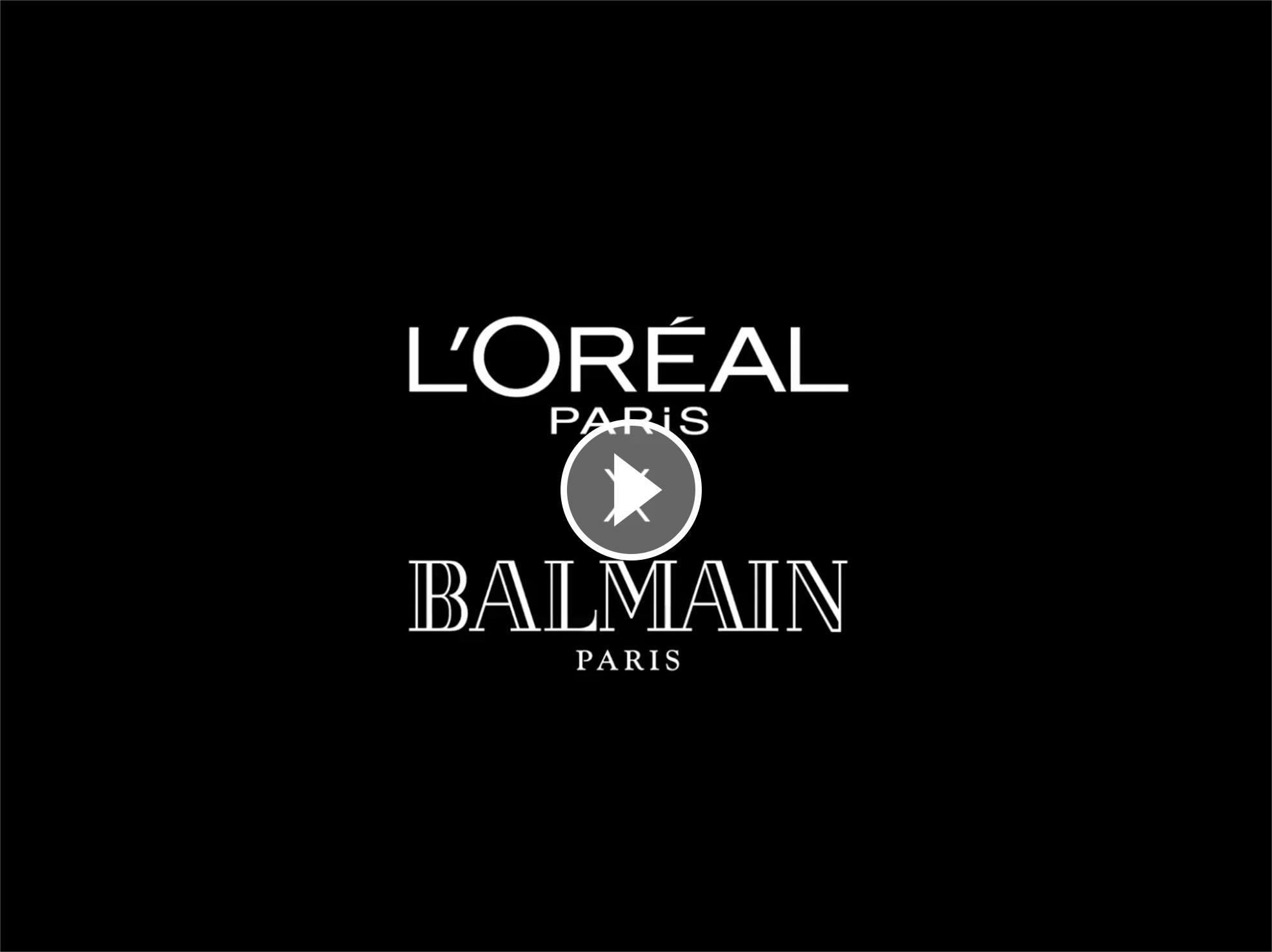 Balmain_video_2