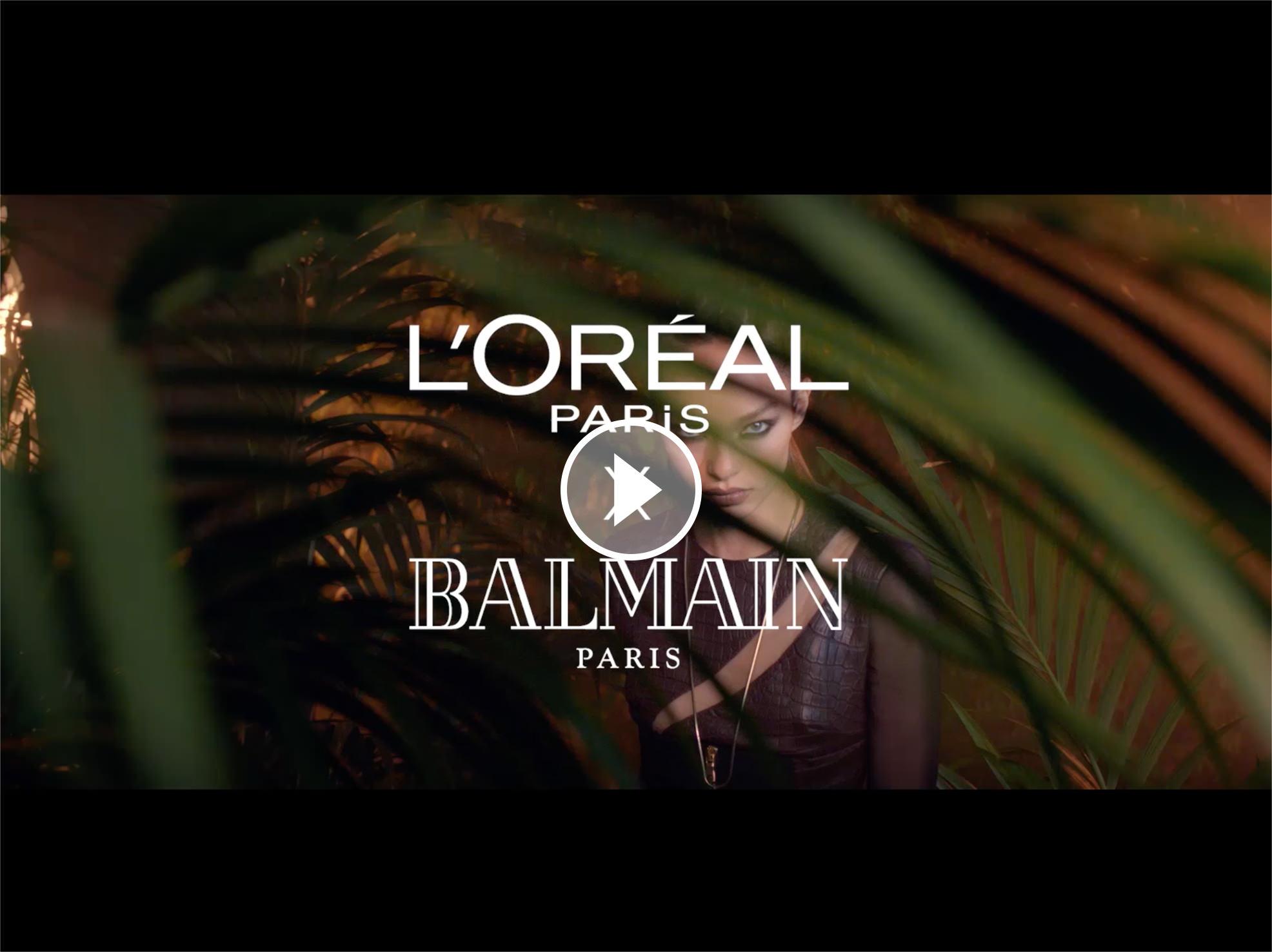 Balmain_video_3