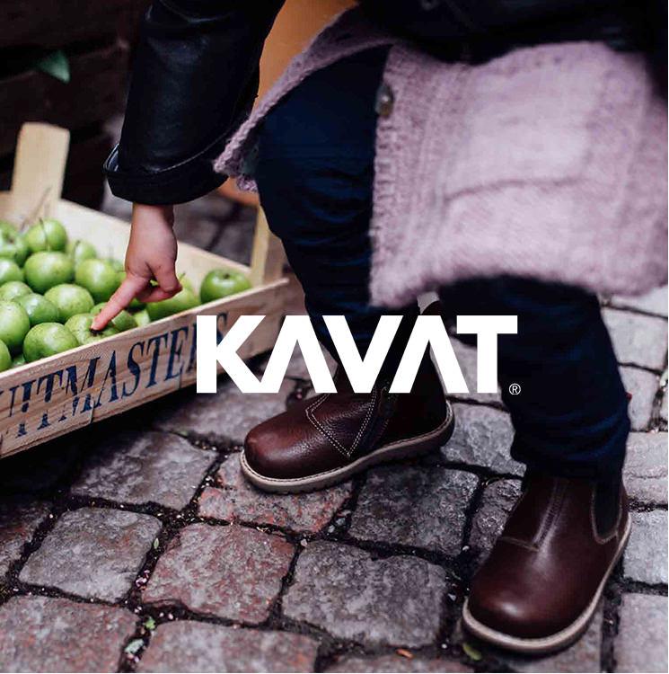 W41_k_4c_Kavat