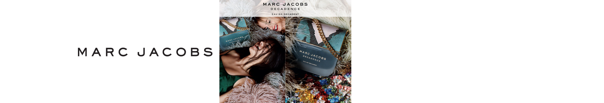 Marc_Jacobs_banner_AW17