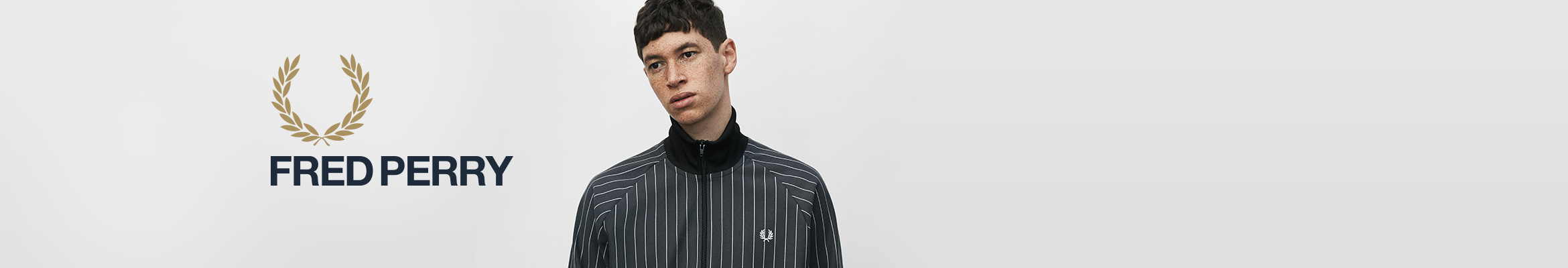Fred_Perry_bw