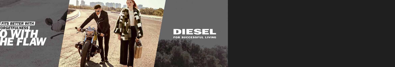Bw_diesel_wm