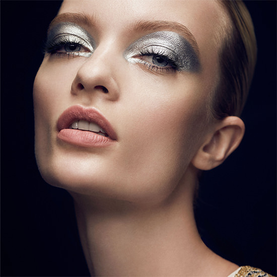 Beauty_Frontpage_02_makeup