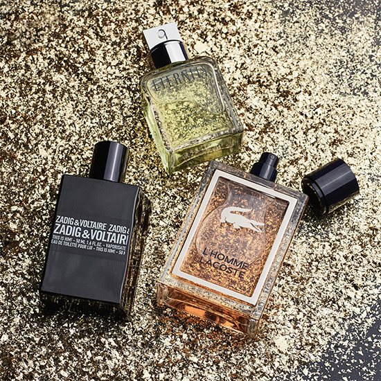 Beauty_frontpage_M_02_perfume