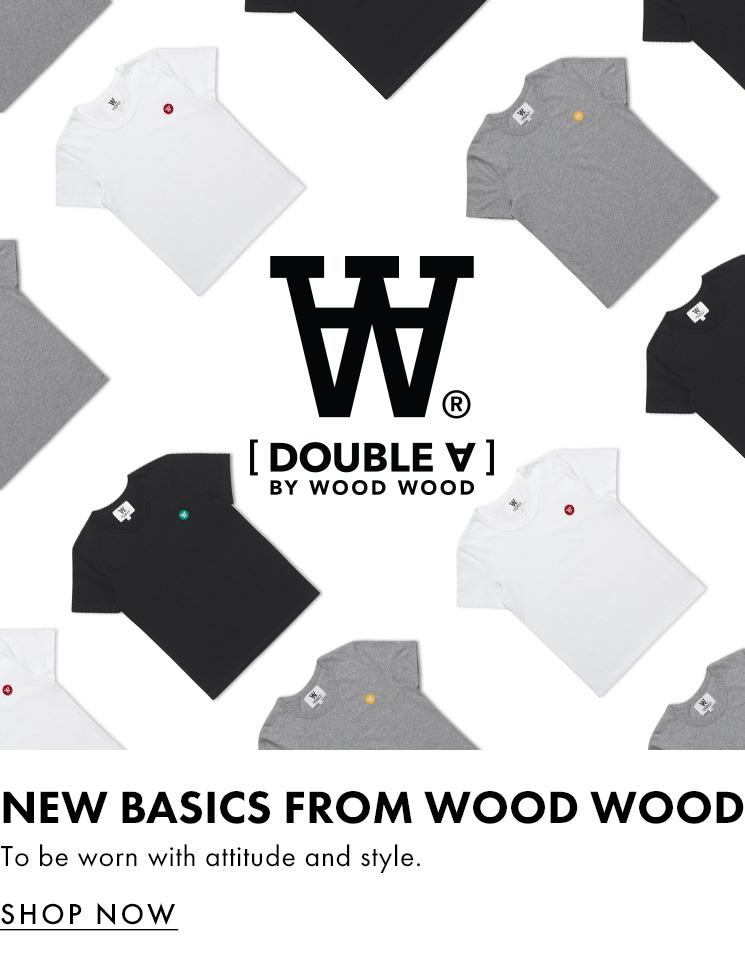 W46_w_2c_woodwood_en