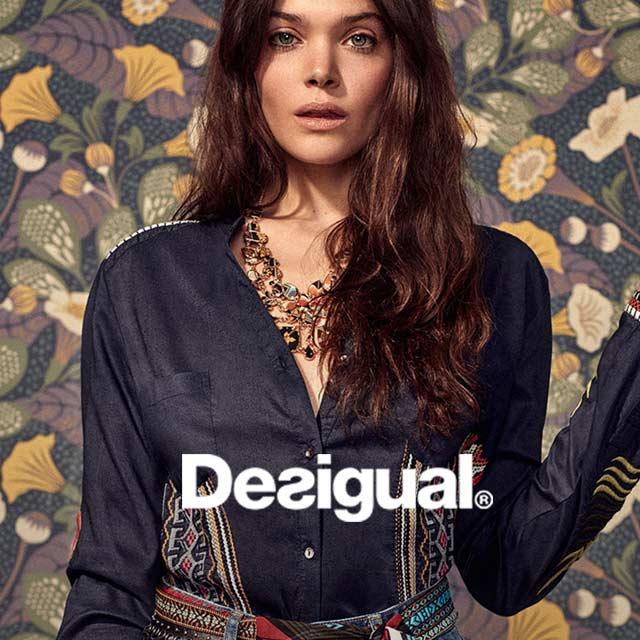 Image_logo_desigual_w
