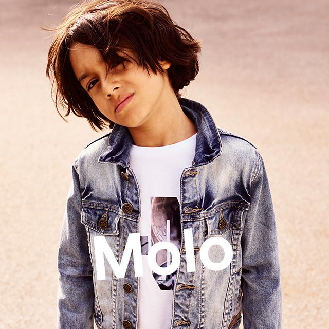 Molo_k