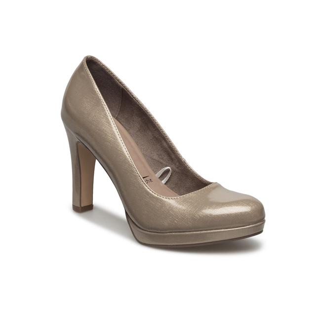 W46_shoes