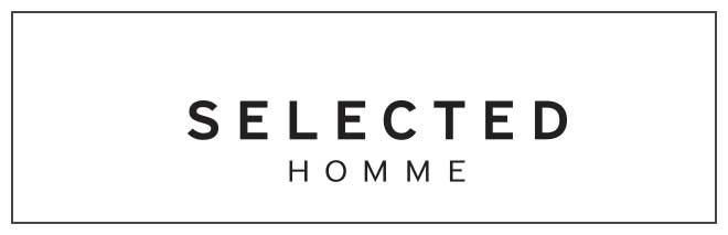 Selected_homme