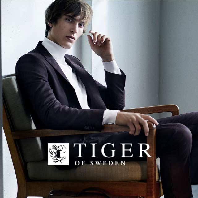 Image_logo_tiger_m