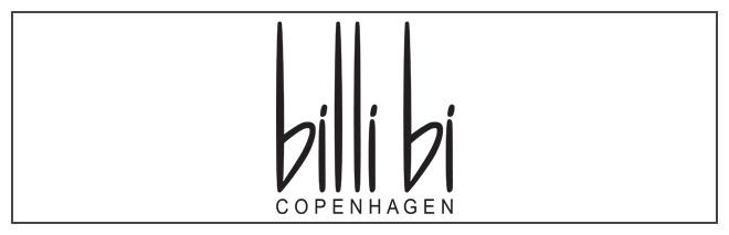 Billi_bi