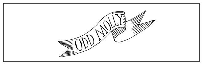 Odd_molly