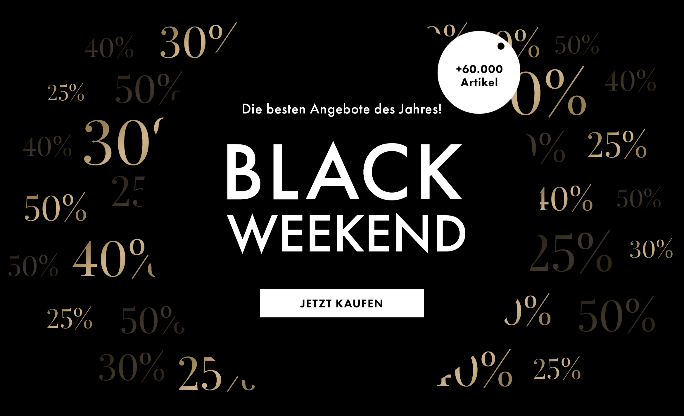 W47_blackfriday_ext_de
