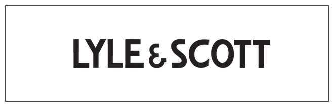 Lyle_and_scott