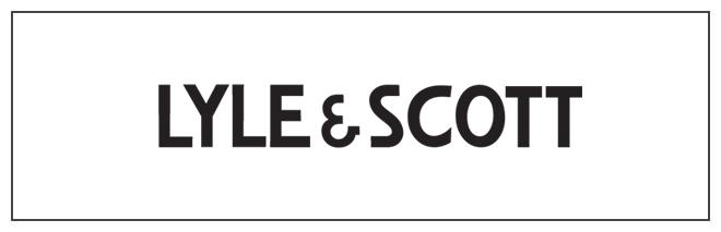 Lyle_and_scott