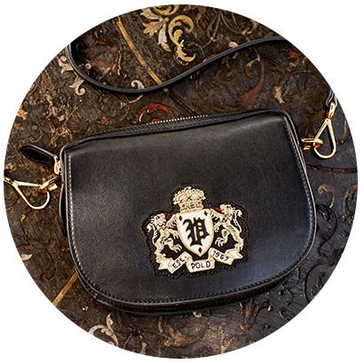 HOL17_Bootz_410x410_Exquisite-accessories