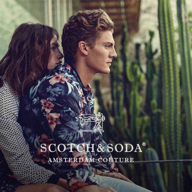 AW-Scotch-Soda