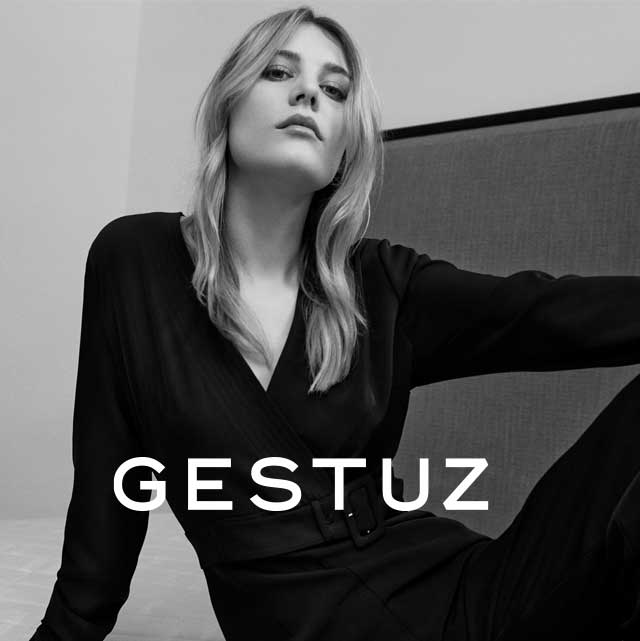AW-Gestuz