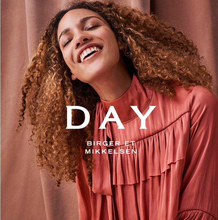 W49_w_4b_day