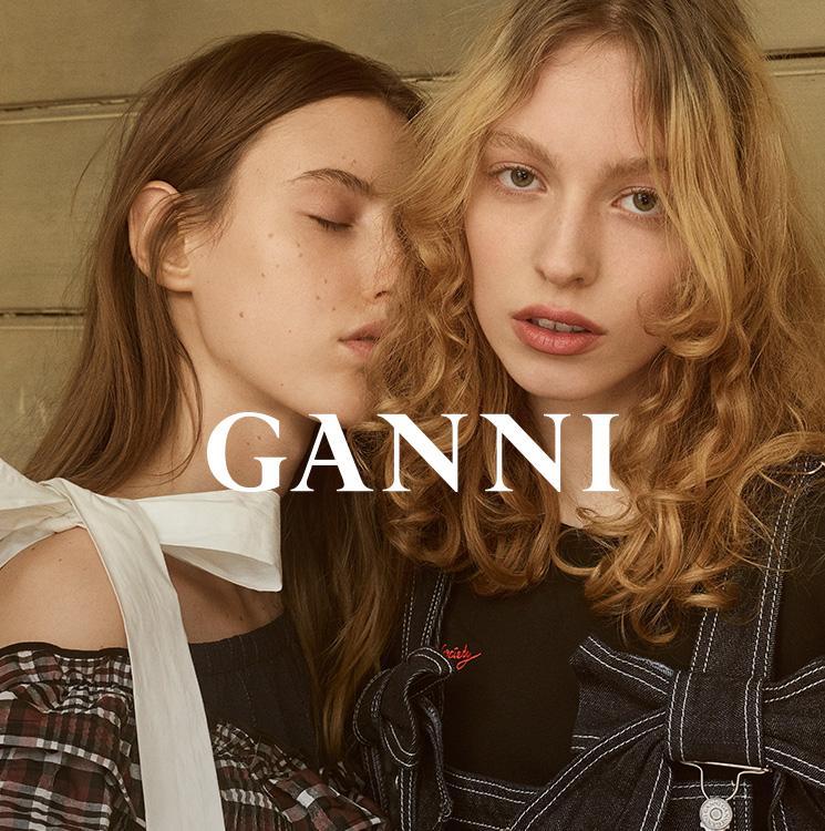 W44_w_4c_Ganni