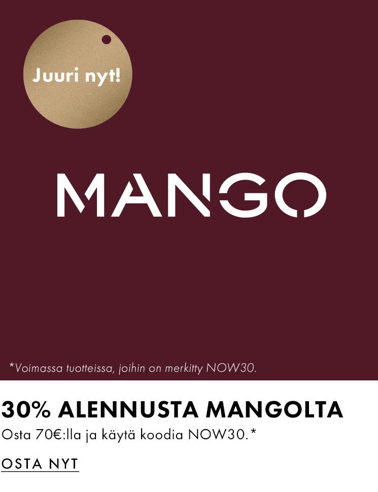 W50_w_2c_mango_fi