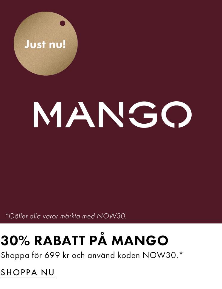 W50_w_2c_mango_sv
