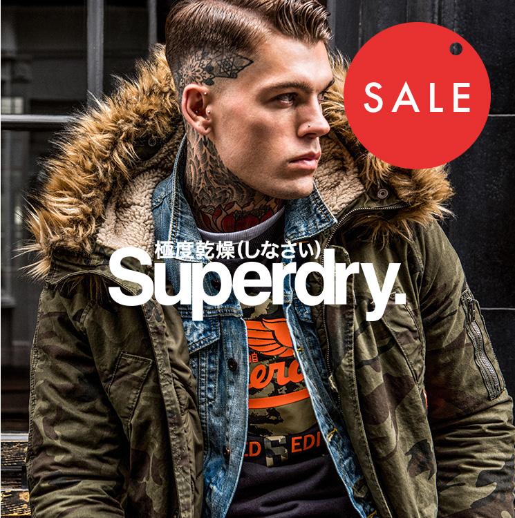 W52_m_3B_Superdry