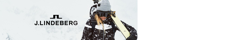 Jl_womens_ski