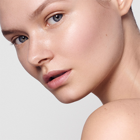 Beauty_Frontpage_04_skincare