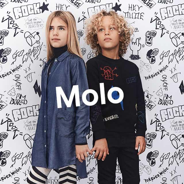 Image_logo_molo_k