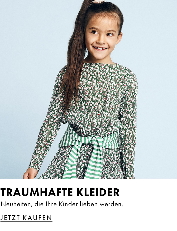 W5_k_2c_dresses_de