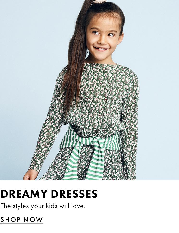W5_k_2c_dresses_en